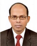<h5>Dr. Sultan Ahmed</h5><p>Secretary, Power Division, GoB and Chairman,BIFPCL</p>