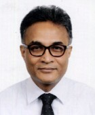 <h5>Dr. Ahmad Kaikaus</h5><p>Secretary, Power Division, MPEMR and Chairman,BIFPCL</p>