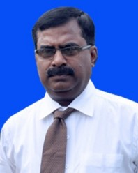 <h5>Mr. S. K. Roy</h5><p>Director (Projects),NTPC</p>